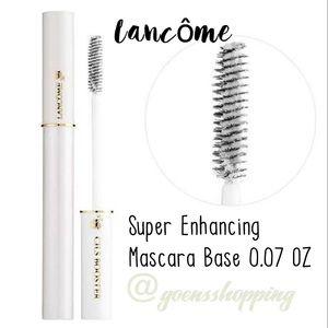Lancôme CLS BOOSTER Super Enhancing Mascara Base